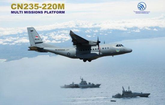 pesawat-cn-235-buatan-indonesia