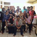 Komunitas Salim Mengajarkan Toleransi di Tengah Kentalnya Perbedaan