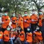 Pemeriksaan Kesehatan Gratis Dan Pembagian Donasi Oleh Tim Rescue When The Children Cry