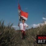 Kearifan lokal indonesia