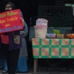 jumat berkah peduli - indonesia better